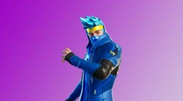 Imagen de Ninja explica por qué dejó de jugar a Fortnite durante varios meses