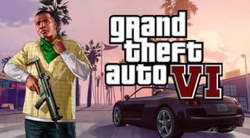 Imagen de Rockstar comienza a censurar comentarios sobre GTA 6 en YouTube