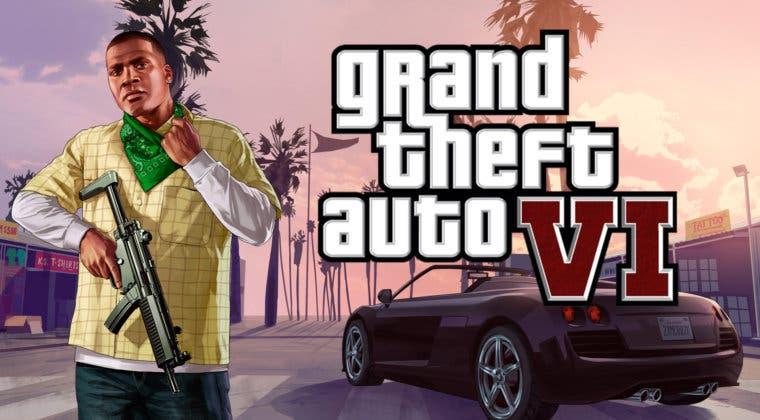 Imagen de GTA 6: otra patente de Rockstar deja detalles de un mundo en constante evolución