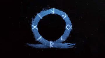 Imagen de Una conocida web pone fecha a God of War: Ragnarok en PS5