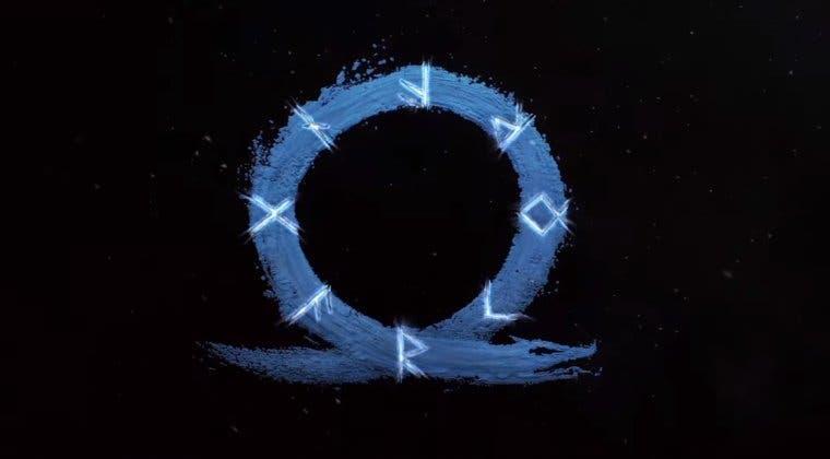 Imagen de ¿God of War: Ragnarok en 2021? Un reputado insider duda que llegue este año