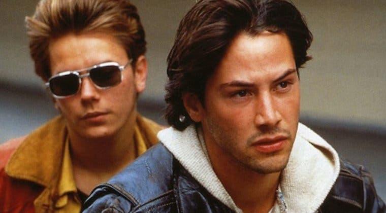 Imagen de Más allá de John Wick y Matrix: 5 películas de Keanu Reeves que deberías ver