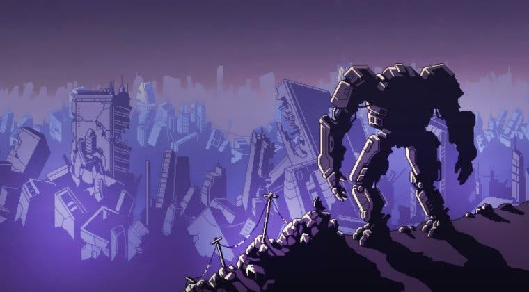 Imagen de Descarga gratis Into The Breach en Epic Games Store; el próximo será Railway Empire