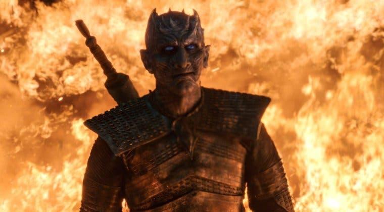 Imagen de Juego de Tronos prepara un nuevo spin-off para HBO Max muy diferente al resto