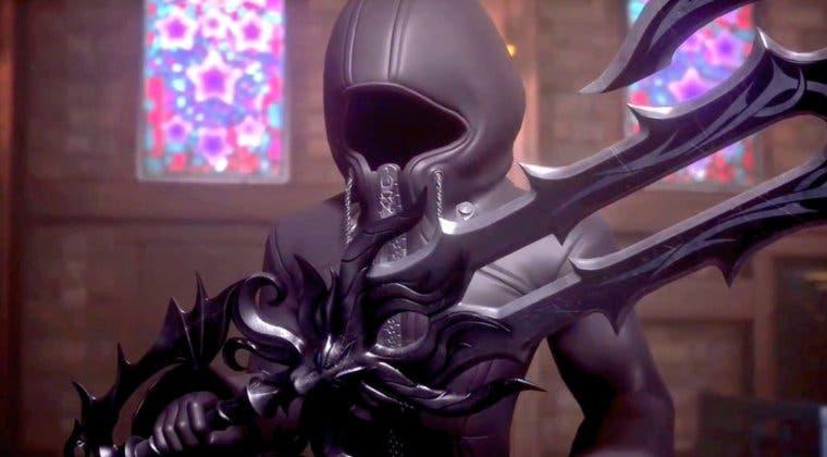 Imagen de ¿Kingdom Hearts IV se anunciará en 2022? Nomura hace saltar las alarmas