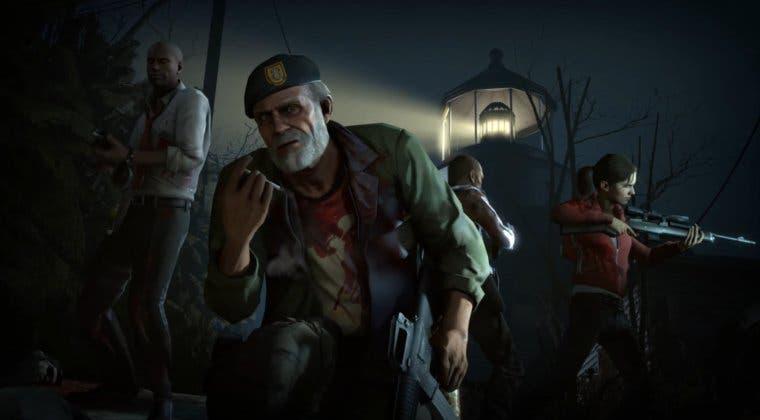 Imagen de Left 4 Dead 2: The Last Stand pone fecha a su lanzamiento y presenta nuevo tráiler