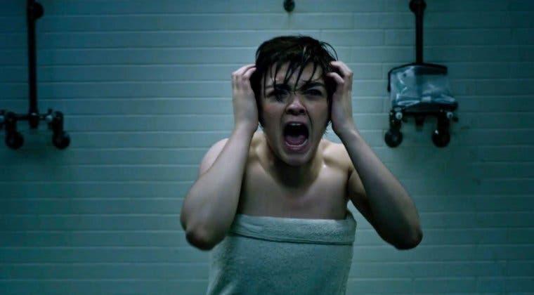 Imagen de Los Nuevos Mutantes: Así responde Maisie Williams a las críticas de la película