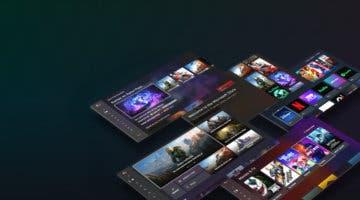 Imagen de La nueva Microsoft Store ya está disponible para todos los usuarios de Xbox
