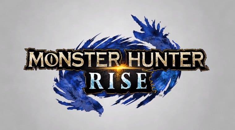Imagen de Monster Hunter Rise confirma nueva demo y presenta contenido gratis poslanzamiento