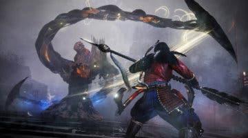 Imagen de Nioh 2 logra un inédito hito comercial mientras la saga ya rebasa los 5 millones de copias vendidas