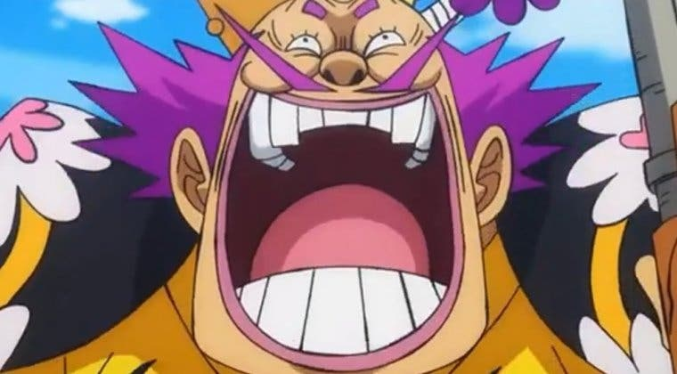 Imagen de One Piece: horario y dónde ver el episodio 942 del anime