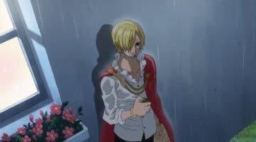Imagen de El manga 992 de One Piece sufre un inesperado retraso