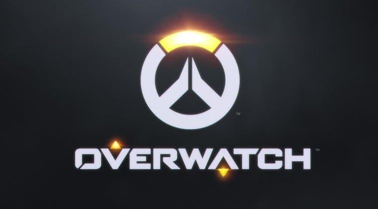 Imagen de Overwatch castigará más duramente a los jugadores tóxicos