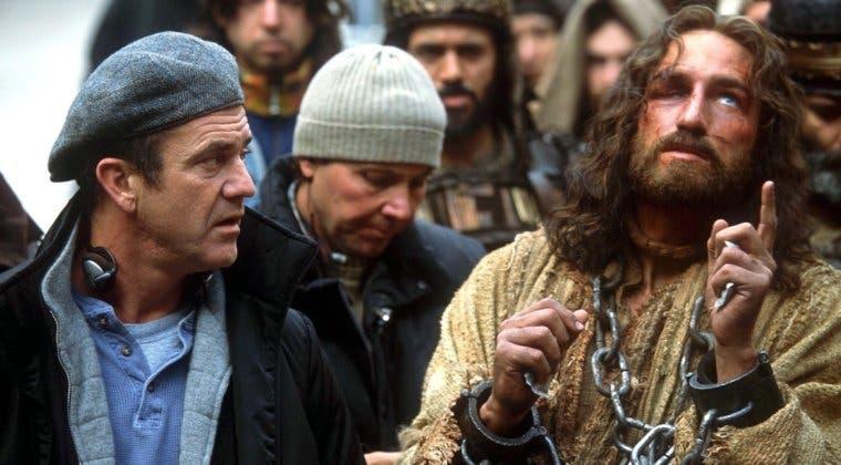Imagen de La Pasión de Cristo 2 es una realidad y 'será la película más grande de la historia'