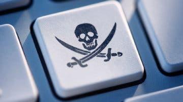 Imagen de El confinamiento provocó que la piratería en España se multiplicase