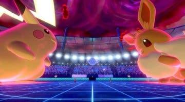 Imagen de El anime Pokémon Journeys tendrá arco de Pokémon Espada y Escudo: esta es su sinopsis