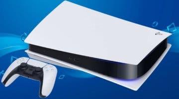 Imagen de Las reservas de PS5 volverán a abrirse pronto, según PlayStation