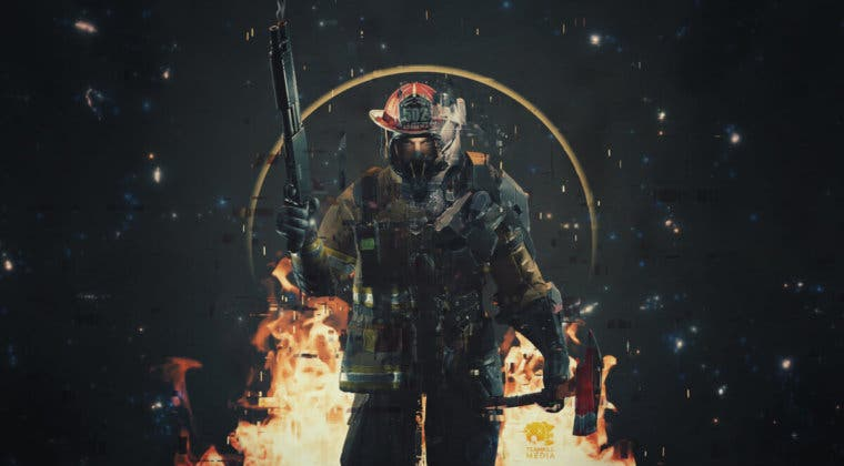 Imagen de Quantum Error añade versión para Xbox Series