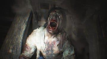 Imagen de Los hombres lobo de Resident Evil 8 Village pueden escalar, esconderse y tenderte una emboscada