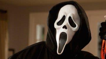 Imagen de Scream 5 no parará su rodaje a pesar de los casos de coronavirus