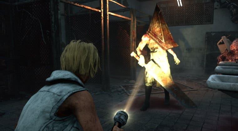 Imagen de ¿Cuáles son los mejores juegos de la saga Silent Hill? Los ordenamos de peor a mejor