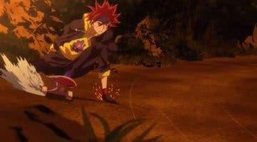 Imagen de SK8 the Infinity es el nuevo anime de Bones (My Hero Academia)