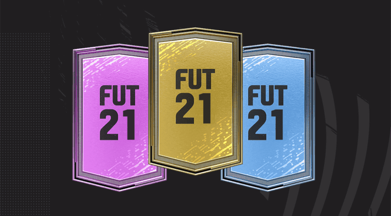 Imagen de FIFA 21: consigue otro Megasobre Único gratuito con estos sencillos desafíos de Plata