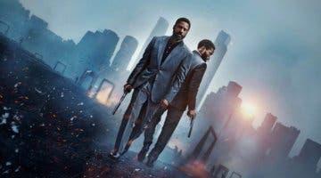 Imagen de Tenet: Warner Bros no se arrepiente de haber estrenado en cines lo nuevo de Nolan