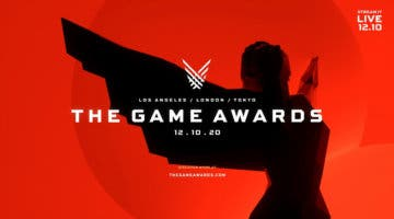 Imagen de The Game Awards 2020: Estos son todos los nominados a Juego del Año