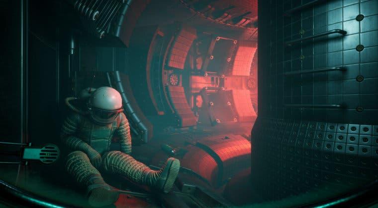 Imagen de Se anuncia The Invincible, creado con Unreal Engine 5 por desarrolladores de The Witcher 3 y más