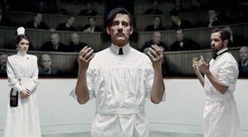 Imagen de The Knick: Steven Soderbergh asegura que habrá nueva temporada de esta serie de culto