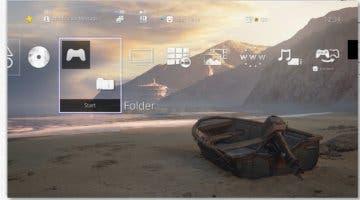 Imagen de The Last of Us 2 tiene nuevo tema dinámico gratuito para PS4