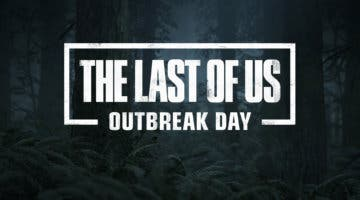 Imagen de The Last of Us cambia su 'Outbreak Day' por el coronavirus