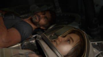Imagen de HBO da luz verde a la serie de The Last Of Us con el guionista de la saga original