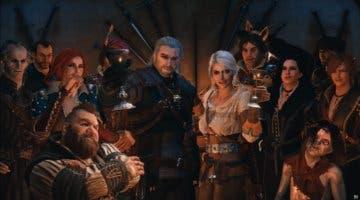 Imagen de El director de The Witcher 3 abandona CD Projekt tras acusaciones de abuso laboral y se disculpa con los empleados