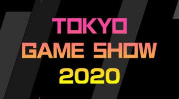 Imagen de Calendario de eventos para el Tokyo Game Show; descubre todos los eventos y su horario