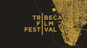 Imagen de El Festival de Cine de Tribeca abre la entrega de videojuegos por primera vez