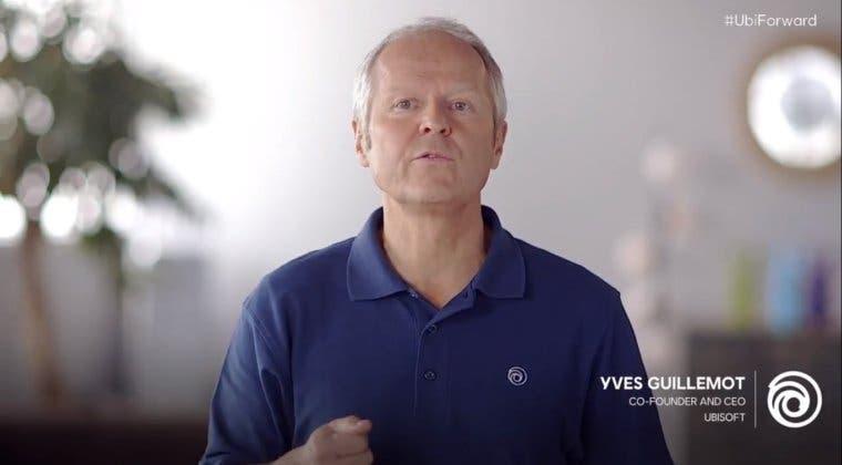 Imagen de Ubisoft lanza un comunicado ante los problemas de acoso, raza y más de la compañía