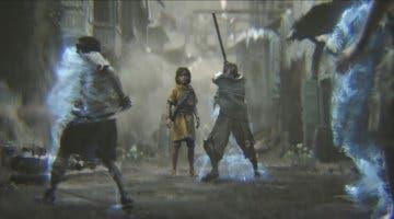 Imagen de Bandai Namco adquirirá al estudio detrás de Unknown 9: Awakening