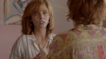 Imagen de Vida perfecta: la temporada 2 será co-producida entre Movistar Plus y HBO Max