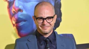 """Imagen de Watchmen: Damon Lindelof cree que sería """"una traición"""" hacer una temporada 2 tras ganar el Emmy"""