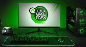 Imagen de Estos son los juegos que llegarán y se irán de Xbox Game Pass en octubre