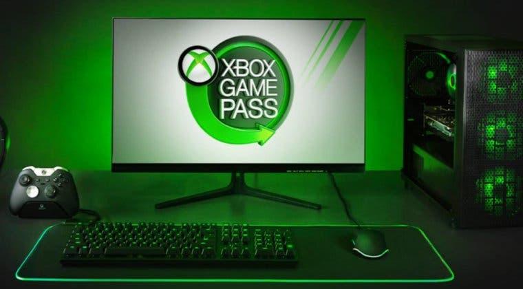 Imagen de Los suscriptores de Xbox Game Pass siguen subiendo pero no alcanzan las expectativas de Microsoft