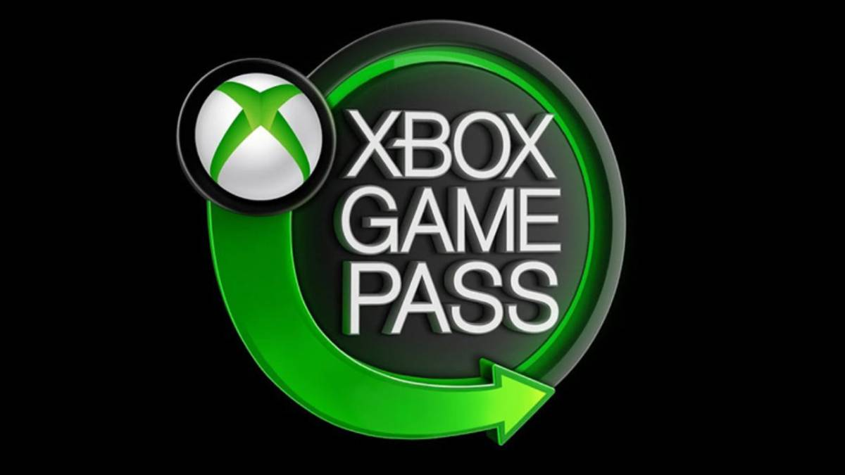 xbox game pass septiembre 2020