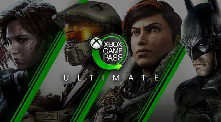 Imagen de EA Play llega a Xbox Game Pass Ultimate junto al lanzamiento de Xbox Series