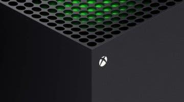 Imagen de Microsoft lista los juegos exclusivos de consola que llegarán en 2021 a Xbox Series X/S y Xbox One