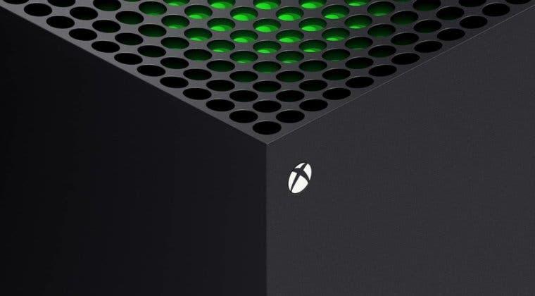 Imagen de Xbox Series X mejorará la experiencia de juego más allá de los gráficos en algo clave, según The Coalition