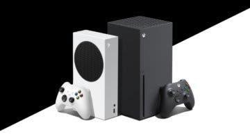 Imagen de Xbox Series se agota en Japón durante las primeras reservas