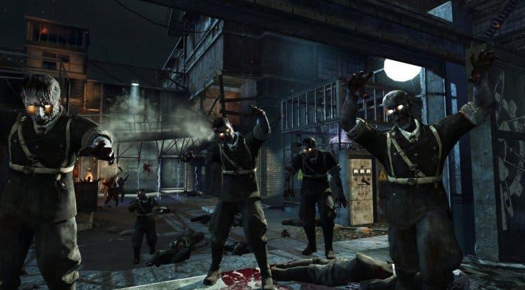Imagen de Call of Duty: Black Ops Cold War ya se prepara para la revelación del modo zombies