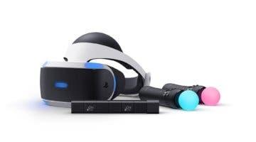 Imagen de PS5: Sony ofrece gratis adaptadores para usar la cámara de PSVR en la nueva consola